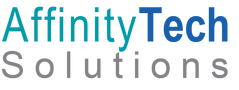 Affinity Tech Solutions, LLC Logo